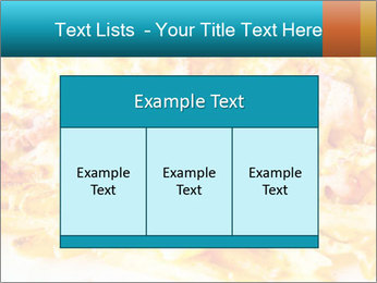 0000086412 PowerPoint Template - Slide 59