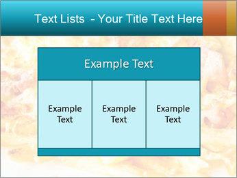 0000086412 PowerPoint Templates - Slide 59