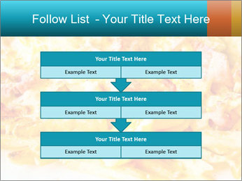 0000086412 PowerPoint Templates - Slide 60