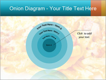 0000086412 PowerPoint Template - Slide 61
