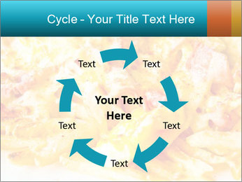 0000086412 PowerPoint Templates - Slide 62
