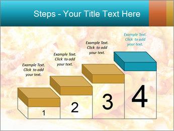 0000086412 PowerPoint Templates - Slide 64