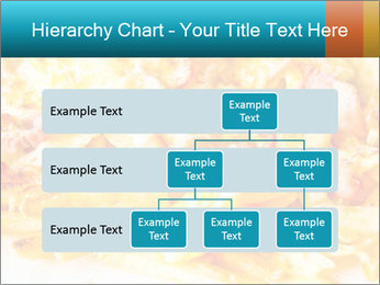 0000086412 PowerPoint Templates - Slide 67
