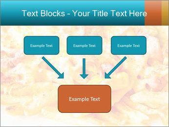 0000086412 PowerPoint Templates - Slide 70