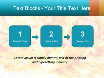 0000086412 PowerPoint Template - Slide 71