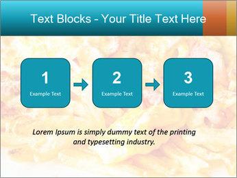 0000086412 PowerPoint Templates - Slide 71