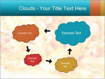 0000086412 PowerPoint Templates - Slide 72