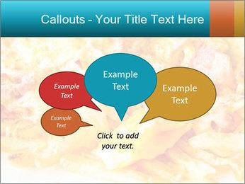 0000086412 PowerPoint Templates - Slide 73