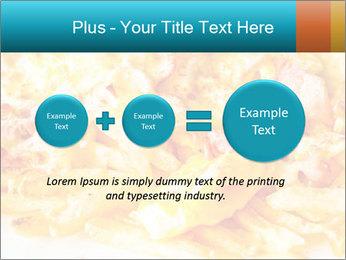 0000086412 PowerPoint Templates - Slide 75