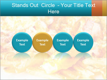 0000086412 PowerPoint Template - Slide 76
