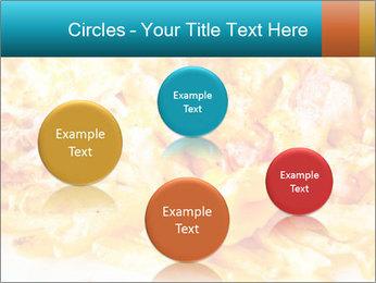 0000086412 PowerPoint Templates - Slide 77