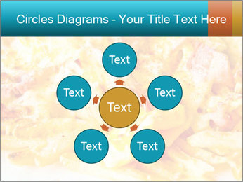 0000086412 PowerPoint Templates - Slide 78