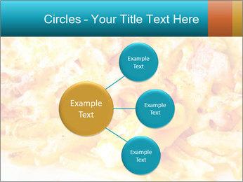 0000086412 PowerPoint Templates - Slide 79