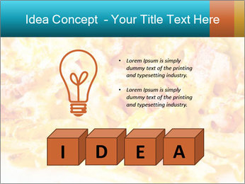 0000086412 PowerPoint Template - Slide 80