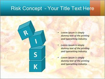 0000086412 PowerPoint Templates - Slide 81