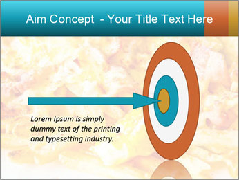 0000086412 PowerPoint Template - Slide 83