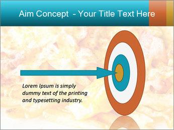 0000086412 PowerPoint Templates - Slide 83