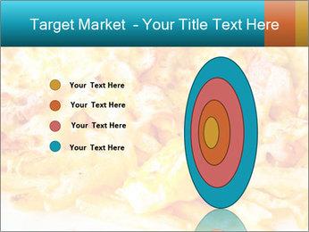0000086412 PowerPoint Templates - Slide 84