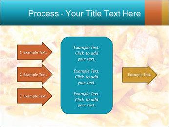 0000086412 PowerPoint Templates - Slide 85