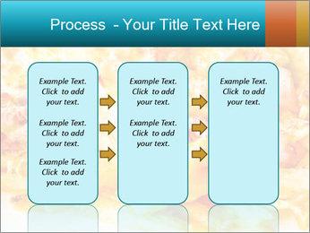 0000086412 PowerPoint Templates - Slide 86
