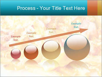 0000086412 PowerPoint Template - Slide 87