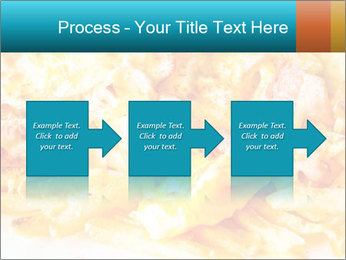 0000086412 PowerPoint Template - Slide 88
