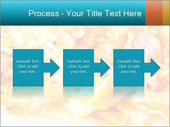 0000086412 PowerPoint Templates - Slide 88