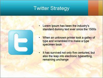 0000086412 PowerPoint Templates - Slide 9