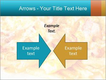 0000086412 PowerPoint Templates - Slide 90