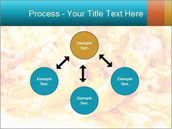 0000086412 PowerPoint Templates - Slide 91