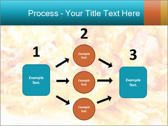 0000086412 PowerPoint Templates - Slide 92