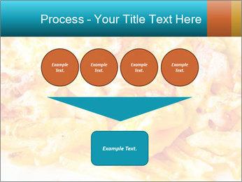 0000086412 PowerPoint Templates - Slide 93