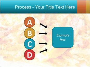 0000086412 PowerPoint Templates - Slide 94