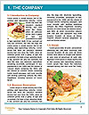 0000086412 Word Templates - Page 3