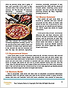 0000086412 Word Templates - Page 4
