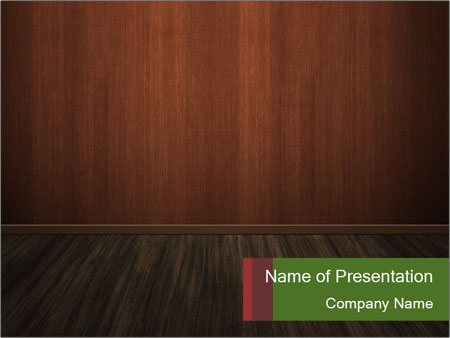 0000086413 PowerPoint Template
