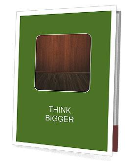 0000086413 Presentation Folder