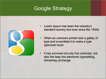 0000086413 PowerPoint Templates - Slide 10