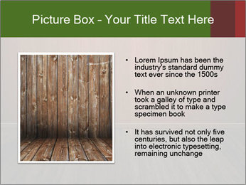 0000086413 PowerPoint Templates - Slide 13