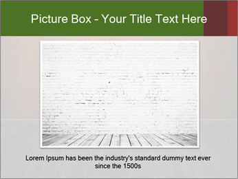 0000086413 PowerPoint Templates - Slide 16