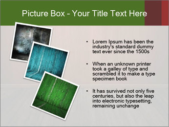 0000086413 PowerPoint Templates - Slide 17