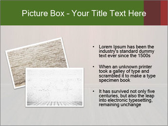 0000086413 PowerPoint Templates - Slide 20