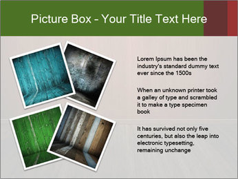 0000086413 PowerPoint Templates - Slide 23
