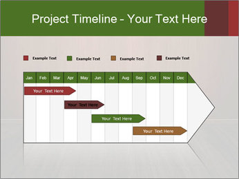 0000086413 PowerPoint Templates - Slide 25