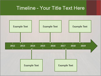 0000086413 PowerPoint Templates - Slide 28
