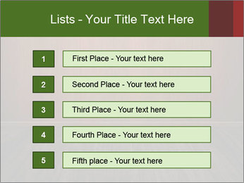 0000086413 PowerPoint Templates - Slide 3
