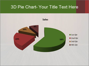 0000086413 PowerPoint Template - Slide 35