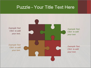 0000086413 PowerPoint Templates - Slide 43