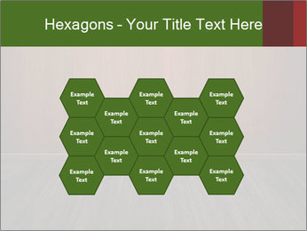 0000086413 PowerPoint Templates - Slide 44