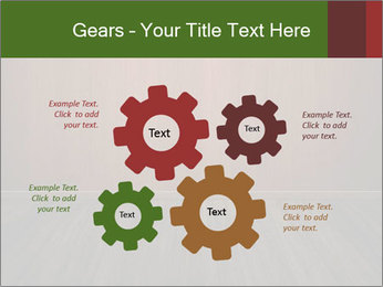 0000086413 PowerPoint Templates - Slide 47